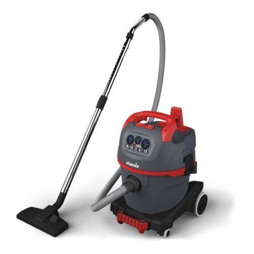 Starmix NSG Uclean LD-1420 HMT