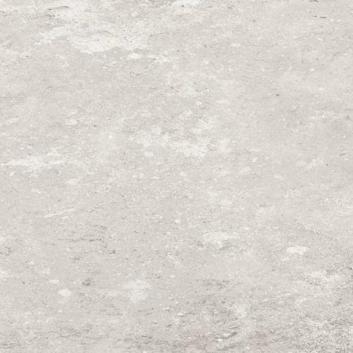 Aconcagua white rustic 80×80 gat i marki Netto plus