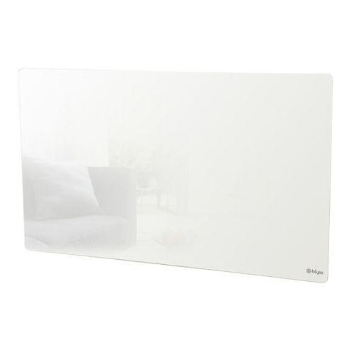 Grzejnik Blyss szklany panel 2000 W