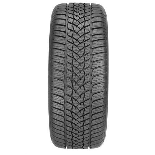 Goodyear UltraGrip Performance Gen-1 205/50 R17 93 V