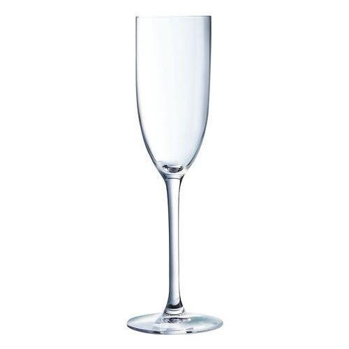 Hendi kieliszek do szampana arcoroc vina ø55x(h)225 190 ml (6 sztuk) - kod product id
