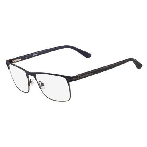 Okulary Korekcyjne CK 5427 438