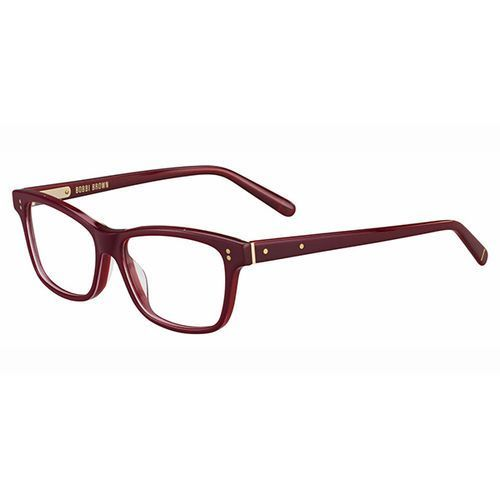 Okulary korekcyjne the wilson 0s00 marki Bobbi brown