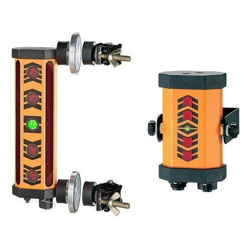 Detektor laserowy do maszyn fmr700-m/c marki Geo-fennel