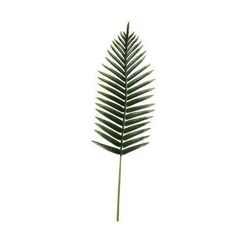 Splendid Palma sztuczny liść 100 cm