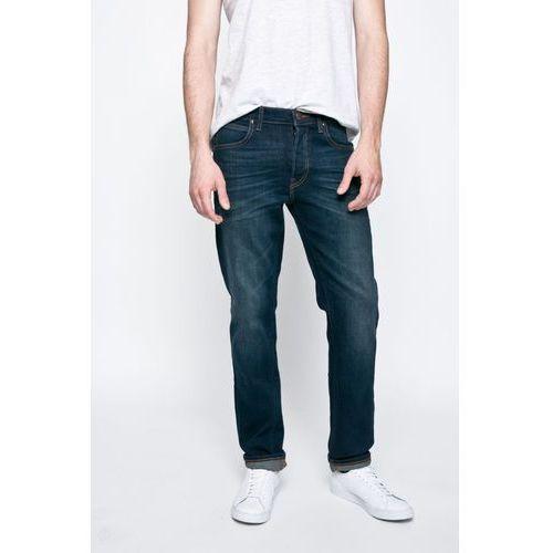 - jeansy daren marki Lee