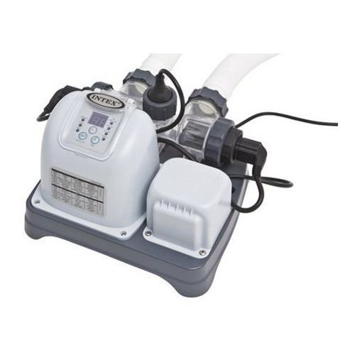 Intex Generator chloru - krystal clear  (max 26.500 liter) 28668
