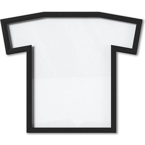 Dekoracja ścienna t-frame średnia
