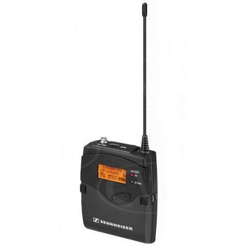 Sennheiser 531305 antena do SK/EK G3/2000 779-865 MHz