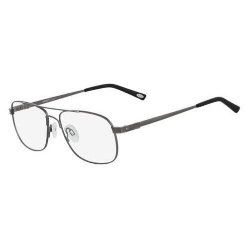 Flexon Okulary korekcyjne  autoflex desperado 033