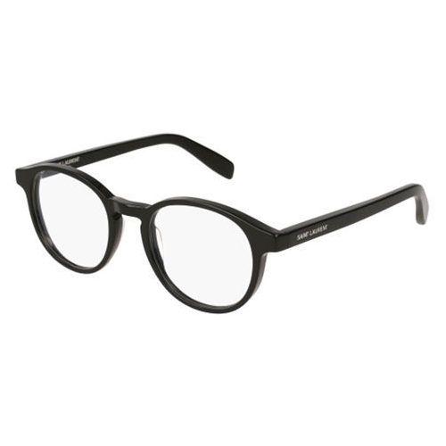 Saint laurent Okulary korekcyjne sl 191 001