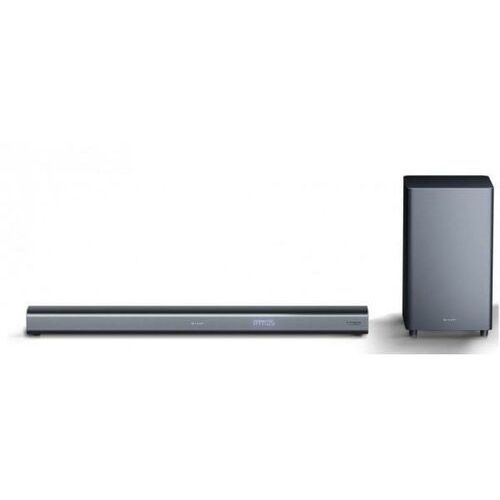 SHARP HT-SBW460 Soundbar