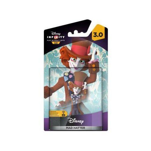 Figurka Disney Infinity 3.0 - Szalony Kapelusznik