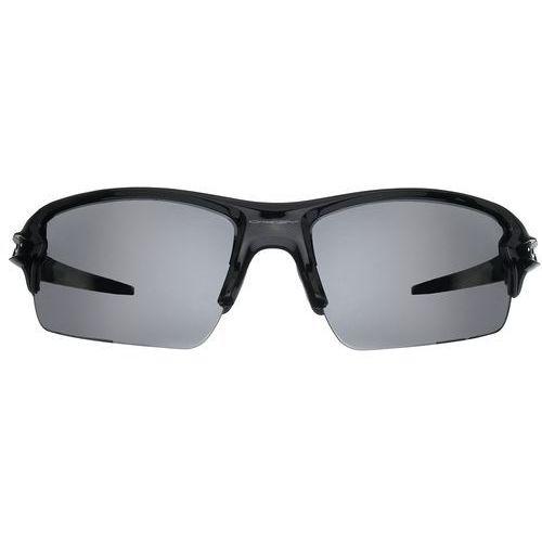 Oakley OO 9295 07 Okulary przeciwsłoneczne + Darmowa Dostawa i Zwrot