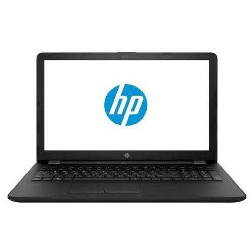 HP 3LE95EA