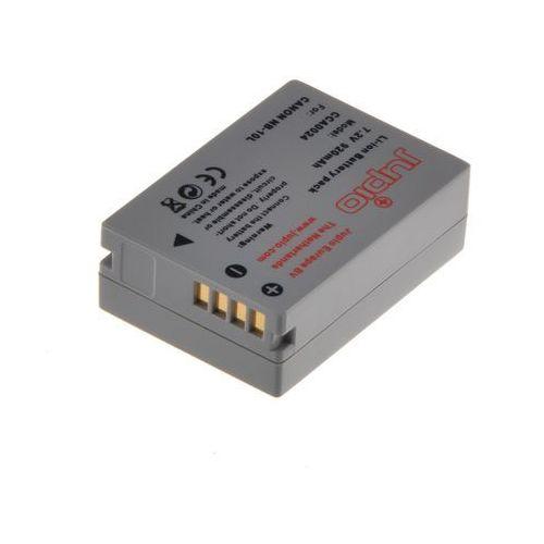 Akumulator JUPIO CCA0024 Canon NB-10L (8718226229342)