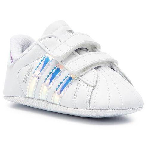 Schuhe adidas Superstar C F34164 FtwwhtFtwwhtLegmar