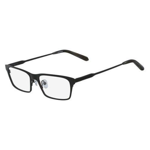 Dragon alliance Okulary korekcyjne dr156 gberg 003
