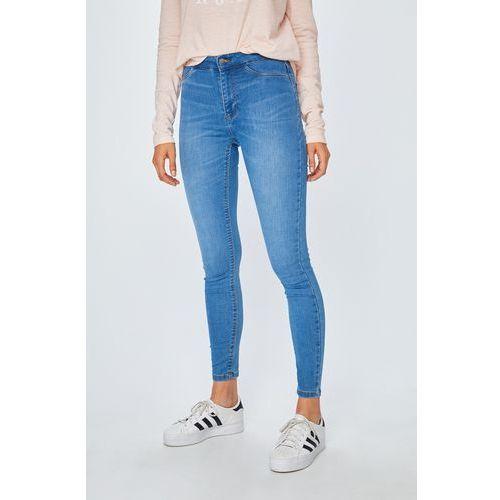 - jeansy ella, Jacqueline de yong