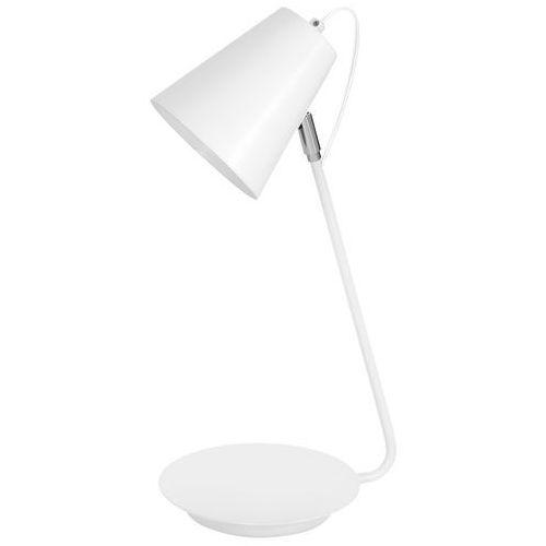 Lampa stołowa table lamps 1xe27/60w/230v marki Luminex