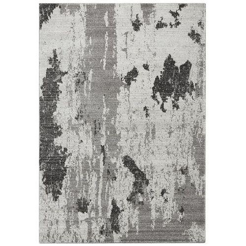 Dywan Nova NV17 Painterly Charcoal 160x230