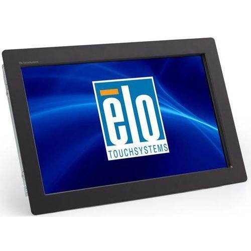 Monitor dotykowy Elo 1940L IntelliTouch Plus z kategorii Monitory przemysłowe