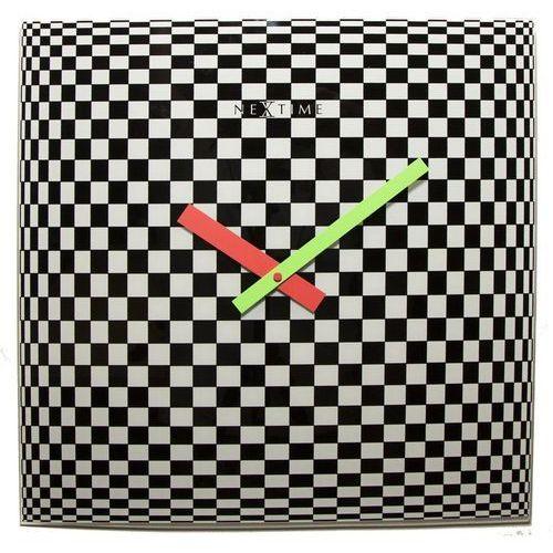 Zegar ścienny Victor, 8178