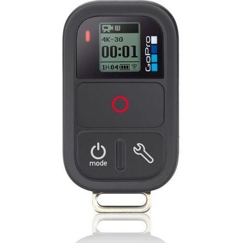 pilot wi-fi smart remote (armte-002-eu) marki Gopro