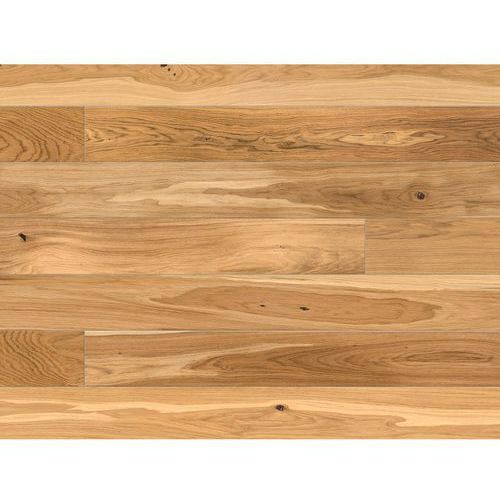 Deska trójwarstwowa Dąb Varius Barlinek 1-lamelowa 1 37 m2, BC1-DBE1-L05-XXF-K