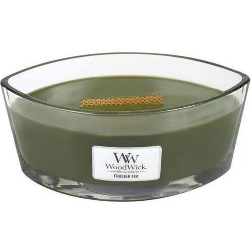 Woodwick świeca zapachowa Jodła 453,6 g, 76175