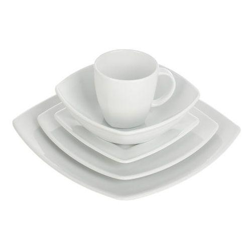 Lubiana / pozostałe Lubiana cancun/victoria serwis obiadowy i kawowy 30/6 0000