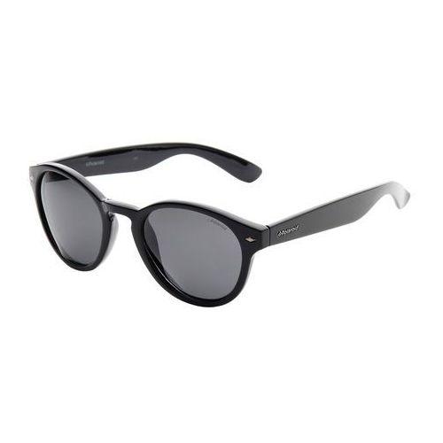Okulary przeciwsłoneczne męskie POLAROID - 247873-92, 247873_D2850Y2