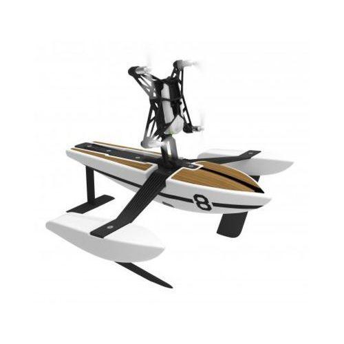 Dron Parrot Hydrofoil New Z (3520410028953)