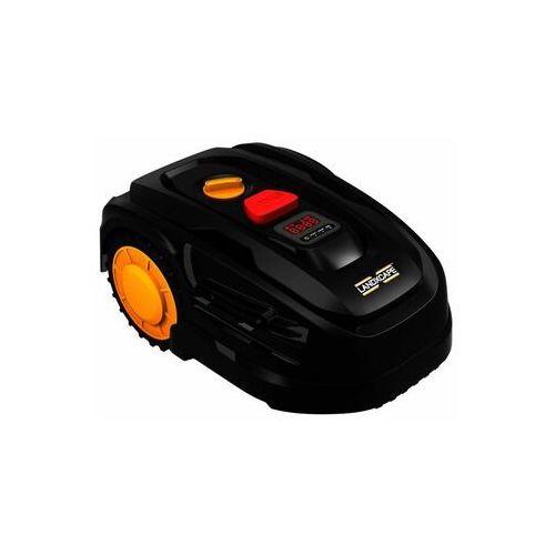 Landxcape Robot Koszący Landxcape 300 LX799 2 Ah 20 V