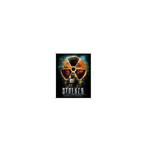 S.T.A.L.K.E.R. Cień Czarnobyla (PC)