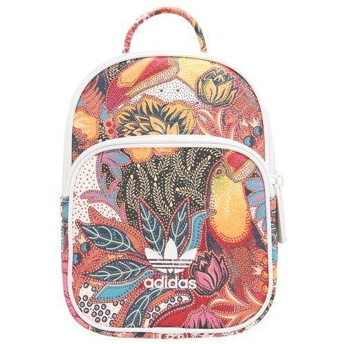 Plecak adidas originals mini Backpack (BK7072) (4057289806720)