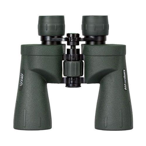 Lornetka Delta Optical Titanium 7x50