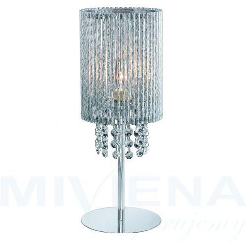 Jemma lampa stołowa marki Viokef