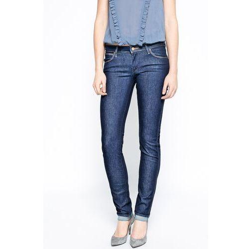 - jeansy molly, Wrangler