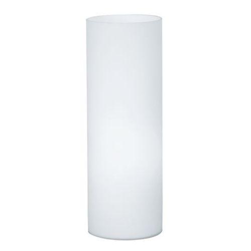 lampa stołowa GEO 35cm, EGLO 81828