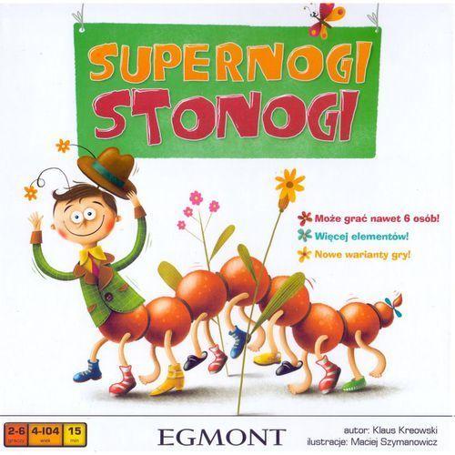 Supernogi Stonogi (5908215009298)