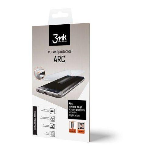 3mk  folia arc 3d do iphone 6 plus darmowy odbiór w 20 miastach! (5901571156866)