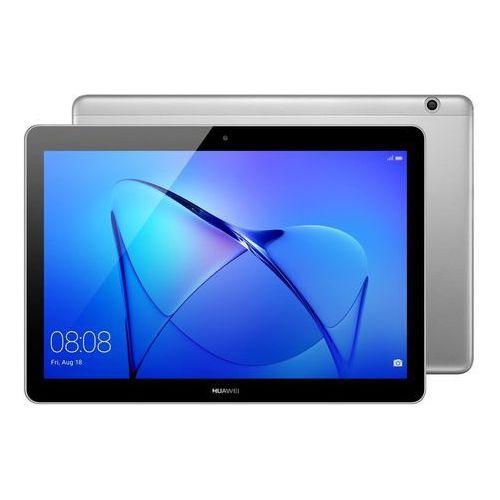 Huawei Mediapad T3 10.0 16GB 4G - OKAZJE