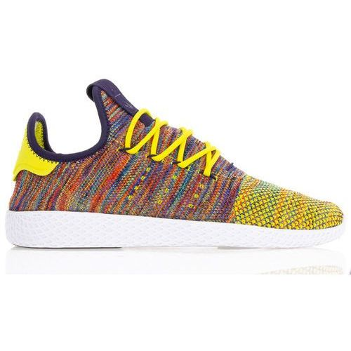 Adidas Originals Pharrell Williams Tennis Hu (BY2673)