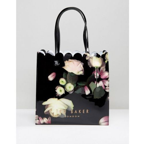 Ted Baker Coracon Floral Large Icon Bag - Multi
