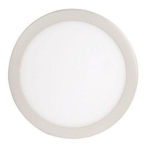 Horoz electric Oprawa led downlight wpuszczana 18w white 2700k hl563l (5901477324871)