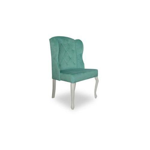 Krzesło wings marki Domartstyl