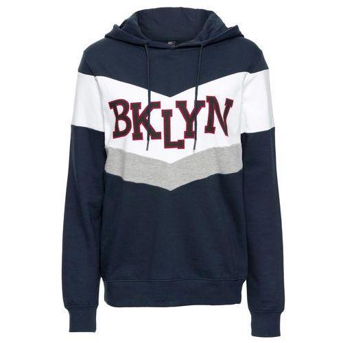 Gdzie tanio kupić? bluza advance 15 fleece cape, Nike