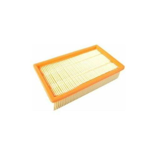Filtr karcher nt35/1,nt45/1, nt55/1,nt361eco,nt561,nt611eco fk 01 6.904-367 zamienny marki Mbm