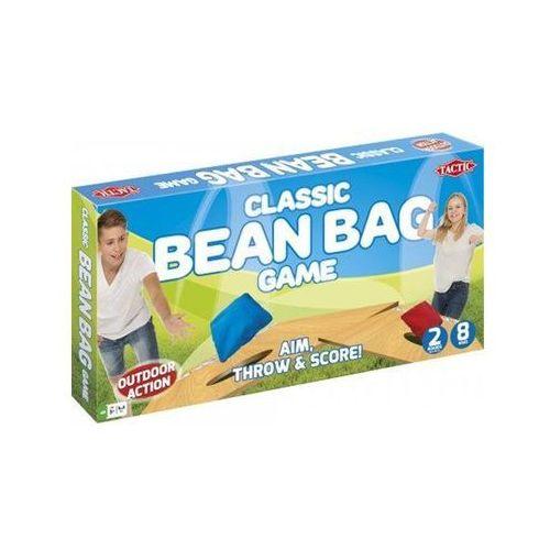 Tactic bean bag renewed (multi) (6416739549279)